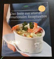 Thermomix Kochbuch Das Beste aus