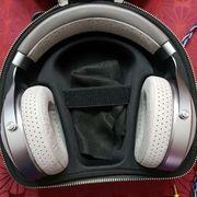 Focal Clear Over-Ear-Kopfhörer inkl 2