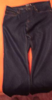 Neue jeans GR 34-30