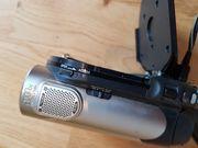 Verkaufe Sony Digital Handycam