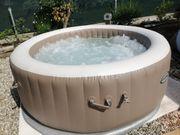 Whirlpool Intex