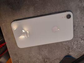 verkaufe i phone xr vollfunktionsfähig: Kleinanzeigen aus Bochum Wattenscheid - Rubrik Apple iPhone