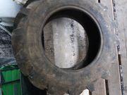 Verkaufe gut erhaltenen Traktor Reifen