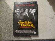dvd film jackie brown action