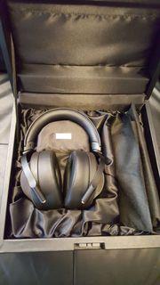 SONY MDR-Z1R Kopfhörer headphone Hi-Resolution