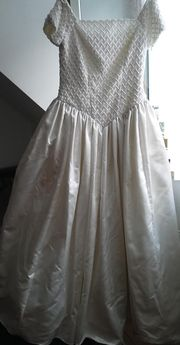 Brautkleid VALERIE