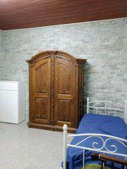 Antik Wohnzimmer Möbel