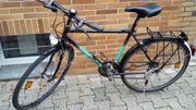 Fahrrad Koga Miyata 28 21