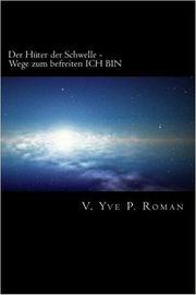 Buch V Yve P Roman -