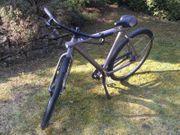Vanmoof Electrified S - E-Bike