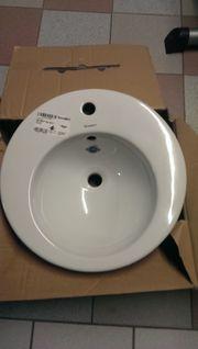 DURAVIT Waschbecken NEU zu verkaufen