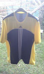 Sport Adidas T-Shirt