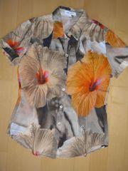 Damenkleidung Gr 36 38