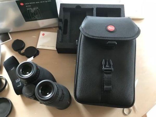 Zeiss Fernglas Mit Entfernungsmesser : Leica geovid hd r typ fernglas mit entfernungsmesser