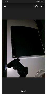 Playstation 3 zu verkaufen