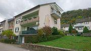 Schöne 3-Zimmer-Wohnung in Kobern-Gondorf