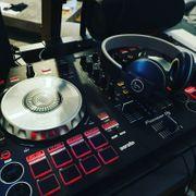 DJ Controller Pioneer DDJ-SB3 neuwertig