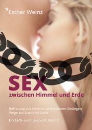 Buch Sex zwischen Himmel und
