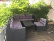 Keter Lounge-Set Provence