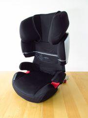 Kindersitz Cybex Solution X-Fix Autositz