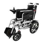 Elektrisch Rollstuhl