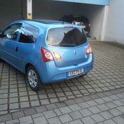 Renault Twingo Liberty 1 2