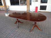 Englische Möbel Dining Table Esstisch