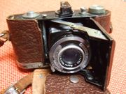 Beltica Kamera Dresden