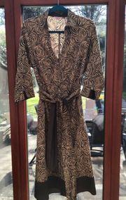 Kleid knielang von Monsoon Gr