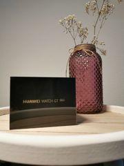 Huawai Watch GT 46mm NEU