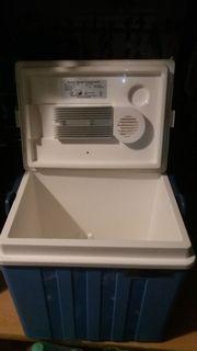 Thermo-Elektrische Mini-Kühlschrank 27L Festpreis 45