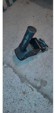 Verkaufe ein Dreh-Motor für Sst-Schüsseln