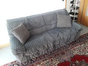Sofa garnituren