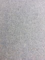 Granitplatten 40 x 40 x