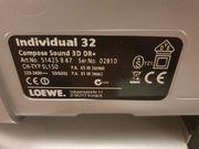 Loewe Individual 32 TV