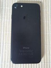 verkaufe ein iPhone 7