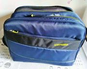 Reisetasche Flugbegleiter von Firma travelite