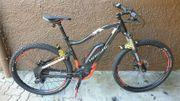 E-Bike HAIBIKE SDURO HardNine 6