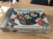HASBRO Trivial Pursuit Disney DVD