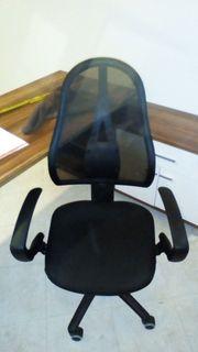 Drehstuhl Bürostuhl Topstar