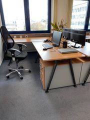 Schreibtische für Büro Home Office