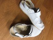 Vital Schuhe Gr 40