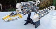 Lego Star Wars UCS 10134