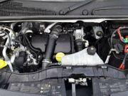 MOTOR Mercedes Citan A-Class B-Class