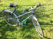 Damen Fahrrad Motobecane Tour RH57