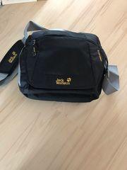 Jack Wolfskin Jungle Bag 15 -