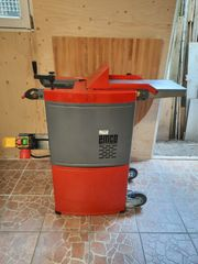 Emco MH 26 Woodworker
