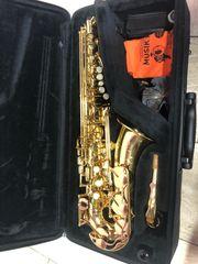 Altsaxophon Yamaha YAS-280