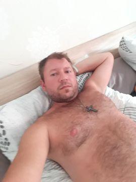 Er sucht Sie (Erotik) - 42.044 Anzeigen