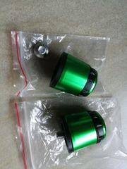 Para Kawasaki ZX-10R ZX10R ZX